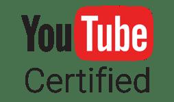 youtube_logo_cmyk_color_certified_full_lc_light-noBG (2)