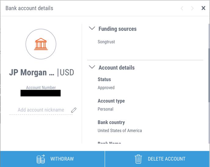 Payoneer_BankAccountDetails