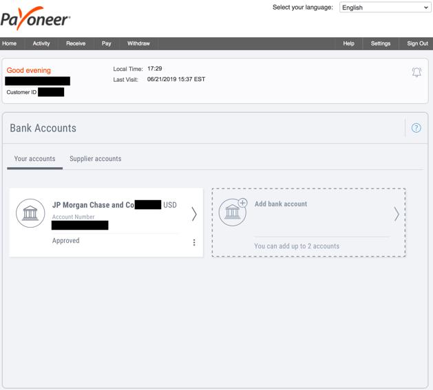 Payoneer_BankAccounts
