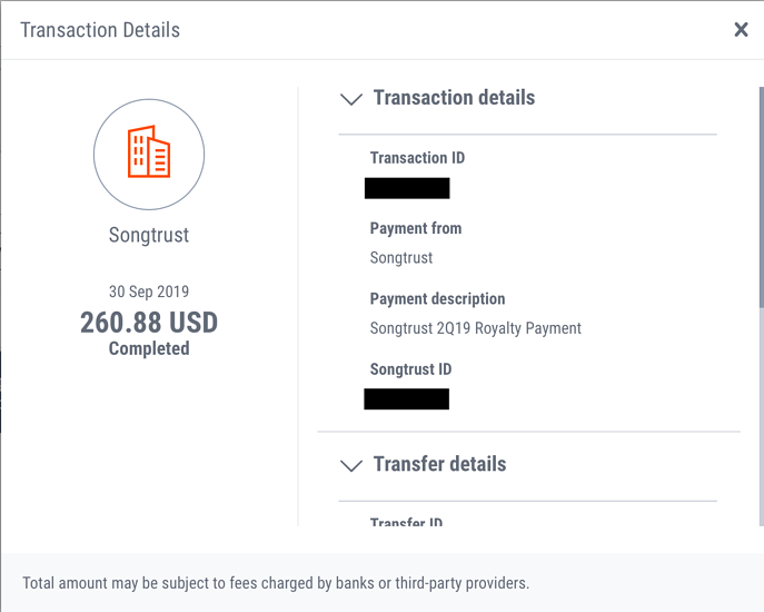Payoneer_TransactionDetails