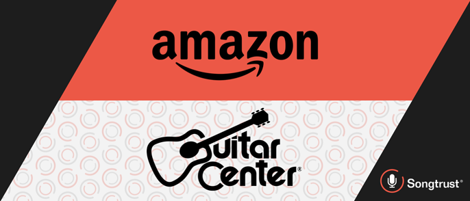 Songtrust Marketplace - Amazon x GC Email-5